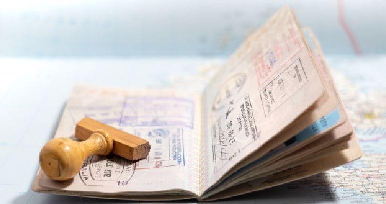 Visa Services in Dubai,UAE