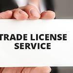 dubai trade license renewal