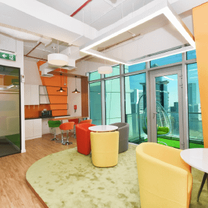 Office for rent in dubai,