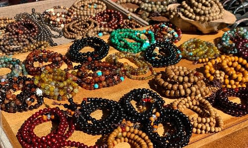 Jewelry design Business In Dubai