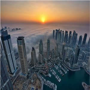 Ras Al Khaimah Offshore Company Startup