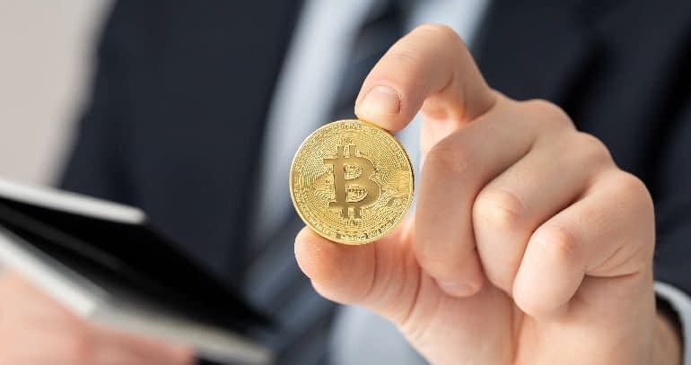 GUC Accept Bitcoin Payments For Business Setup In UAE.