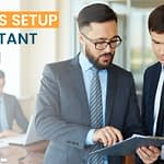 Why Do You Need A Business Consultant For Your Organization?