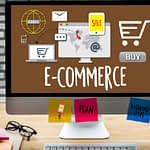 ecommerce license dubai