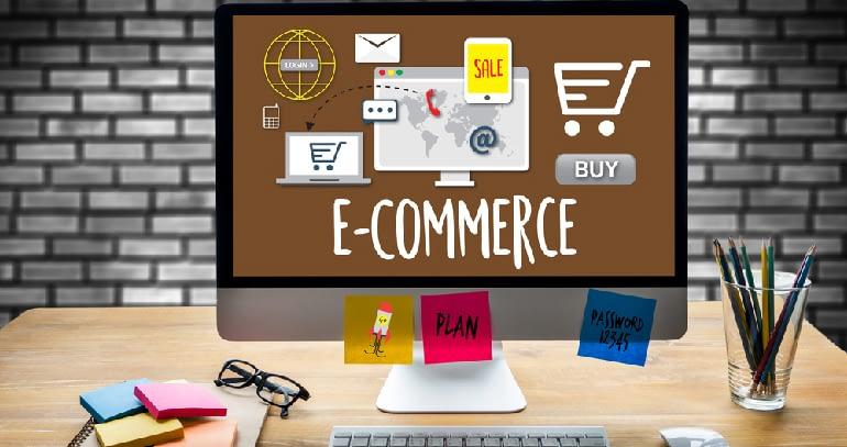 E-Commerce License in Dubai