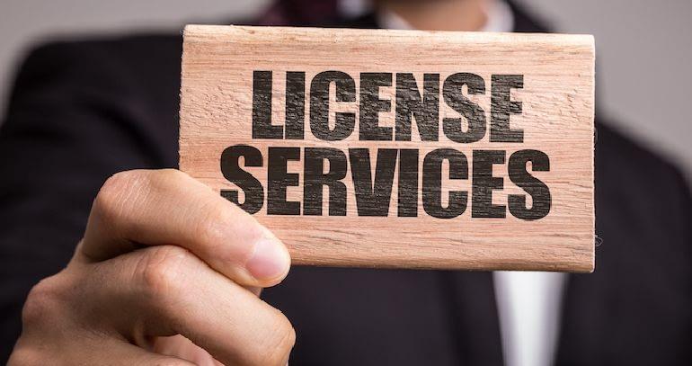 Trade License Service in Dubai