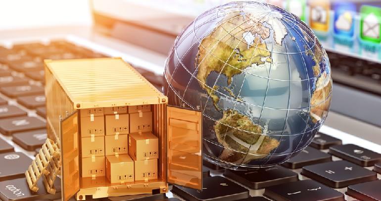 E-Trader License in Dubai