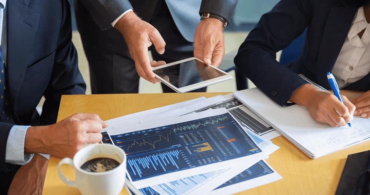 VAT Advisory Services in dubai
